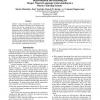 Representation and Reasoning for Deeper Natural Language Understanding in a Physics Tutoring System