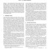 Representing Beliefs in the Fluent Calculus