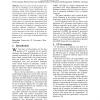 Representing IT Governance Frameworks as Metamodels