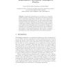 Requirements Prioritization Challenges in Practice