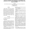 Research on Simulation and Optimization of Transshipment Port Operation in a Power Coal Ocean Shipping Logistics System on the B