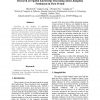 Research on Spatial Knowledge Reasoning about Jiangzhai Settlement in First Period