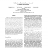 Resilient Localization for Sensor Networks in Outdoor Environments