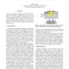 Resource-Definition Policies for Autonomic Computing