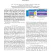 Resource management in dense heterogeneous networks
