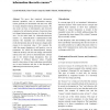 """Response to """"Comment on 'Zero and negative energy dissipation at information-theoretic erasure'"""""""