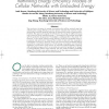 Rethinking energy efficiency models of cellular networks with embodied energy