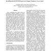 Retrofitting the IBM POWER Hypervisor to Support Mandatory Access Control