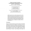 Return on Security Investments - Design Principles of Measurement Systems Based on Capital Budgeting