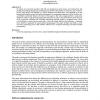 Reuse- and Aspect-Oriented Courseware Development