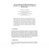 Reverse Engineering of Relational Databases to Ontologies