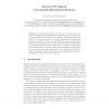 Reverse Pivoting in Conceptual Information Systems