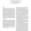 Reversing the Collision-Avoidance Handshake in Wireless Networks