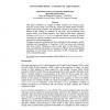 Revised Stable Models - A Semantics for Logic Programs