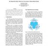 Revising the Panko-Halverson Taxonomy of Spreadsheet Risks