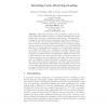 Revisiting Cache Block Superloading