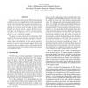 Revisiting SRT Quotient Digit Selection
