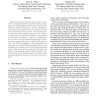 RF*IPF: A Weighting Scheme for Multimedia Information Retrieval