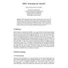 RFID: Technologie der Zukunft?