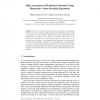 Risk Assessment of Production Networks Using Honeynets - Some Practical Experience