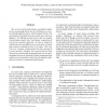 Risk-Based Decision Support in Service Value Networks