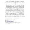 Risk Minimization Based Ontology Mapping