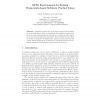 RITA Environment for Testing Framework-based Software Product Lines