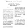 RNA Pseudoknot Prediction Using Term Rewriting