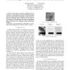Robot coverage of terrain with non-uniform traversability