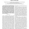 Robust and Efficient Software Management in Sensor Networks