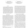 Robust Classification Systems for Imprecise Environments