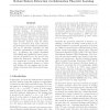 Robust feature extraction via information theoretic learning