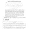 Robust principal component analysis?