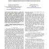 Robust Vanishing Point Detection for MobileCam-Based Documents