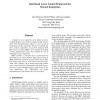 Role-Based Access Control Framework for Network Enterprises