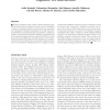 Role for Presupplementary Motor Area in Inhibition of Cognitive Set Interference