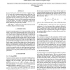 Rotational Invariance in Adaptive fMRI Data Analysis