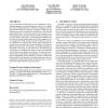 Router primitives for programmable active measurement