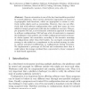 SAConf: Semantic Attestation of Software Configurations