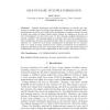 Safe Dynamic Multiple Inheritance