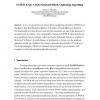 SAFER K-64: A Byte-Oriented Block-Ciphering Algorithm