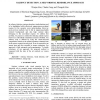 Saliency detection: A self-ordinal resemblance approach