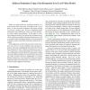 Saliency Estimation Using a Non-Parametric Low-Level Vision Model