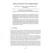 Saliency Extraction for Gaze-Contingent Displays