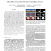 Saliency filters: Contrast based filtering for salient region detection