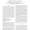 SAT-based protein design