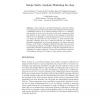 Sawja: Static Analysis Workshop for Java