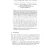 Scalable Bayesian Matrix Factorization