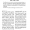 Scalable Learning of Collective Behavior