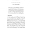 Scalable Multi-core Model Checking Fairness Enhanced Systems